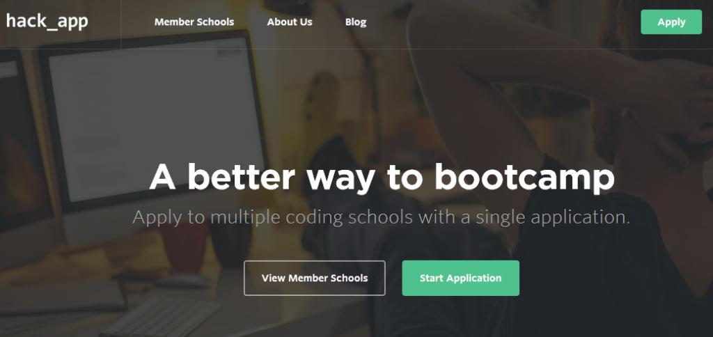 coding schools