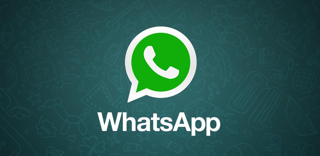 whatsapp acquisition