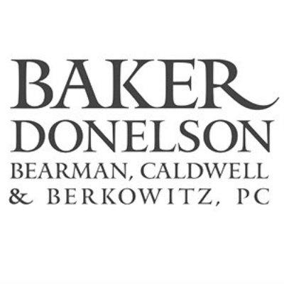 Baker-Site
