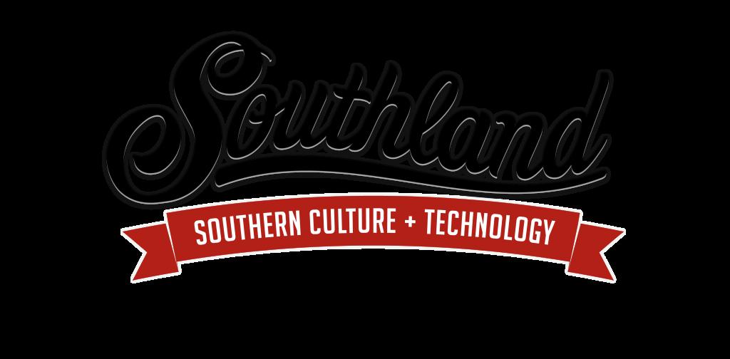 Southland Logo (1)