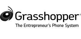 grasshopper-site