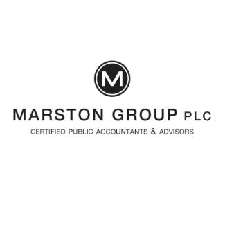 marston-site