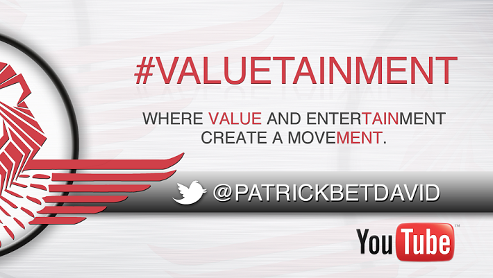 Valuetainment_Banner_PBD