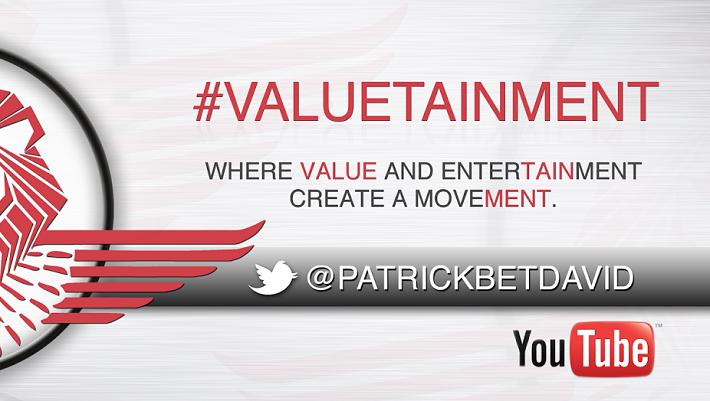 Valuetainment_Banner_PBD