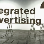 Integrated_Advertising