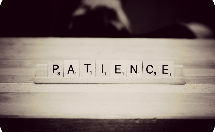 patience-steer-blog.com-