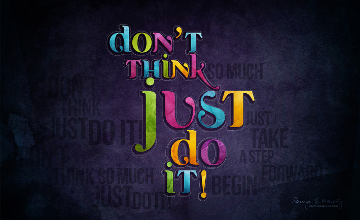 dont-think-just-do-it-nike-orlando-espinosa