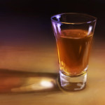 shot_of_whiskey_please_by_iceblazer17-d4u8ygl