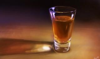 shot_of_whiskey_please_by_iceblazer17-d4u8ygl