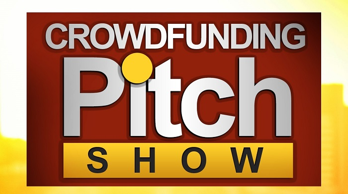 Crowd_Funding_Pitch2crop for post