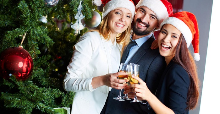 Office-Christmas-Party-Giftssmaller