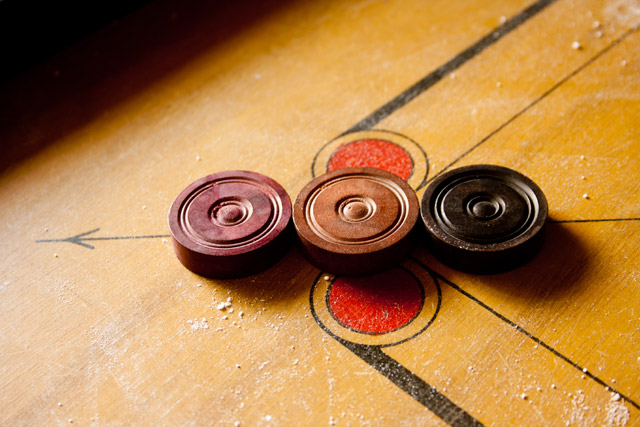 6132-three-carrom-coins