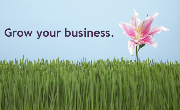 grow_your_business1