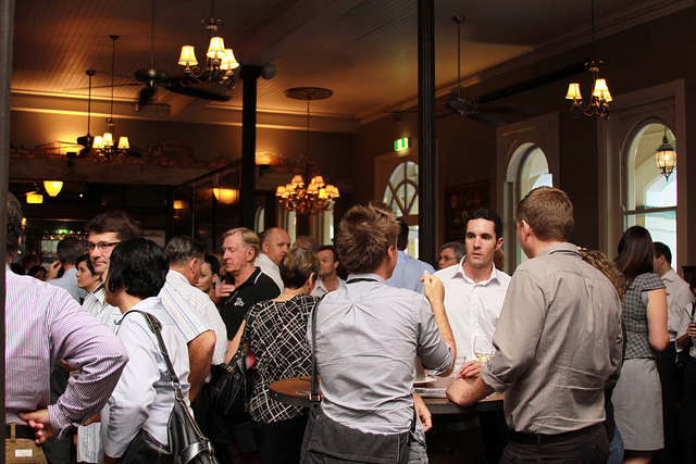 Young_Chamber_Networking_Function