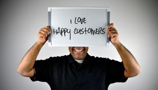 3-Ways-to-Make-Customers-Happy