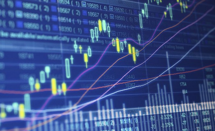 Forex Trading Can Be An Extraordinarily Lucrative Pursuit But Understand That Doesn T Mean Easy
