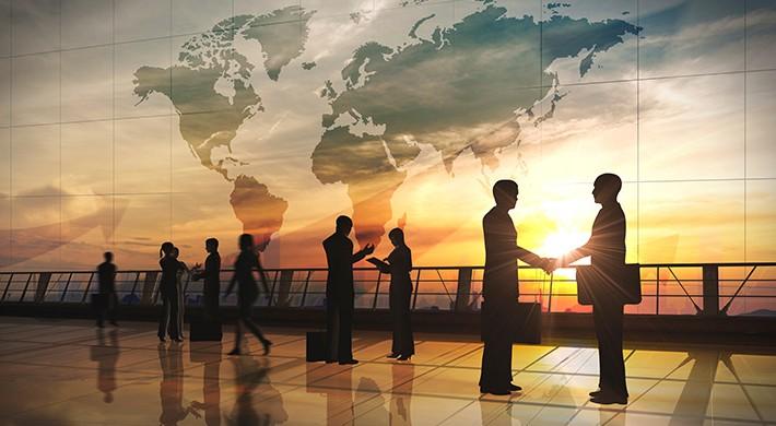 ub-international-business