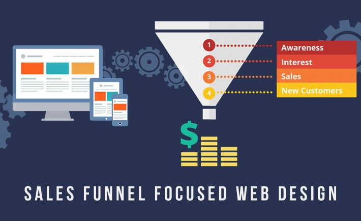 webdesignfunnel_header