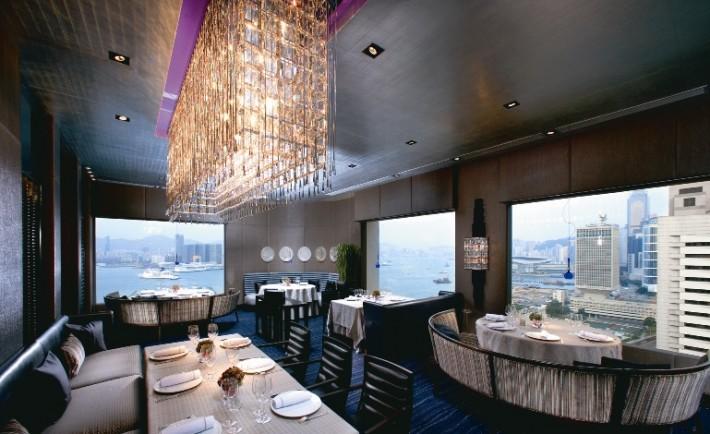 mandarin_oriental_hong_kong_pierre_restaurant