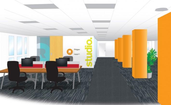 officedesign3