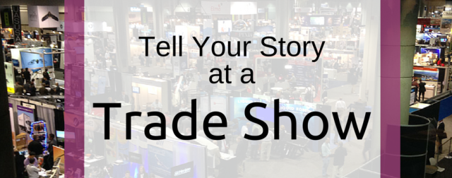 trade-show-release-tips-png