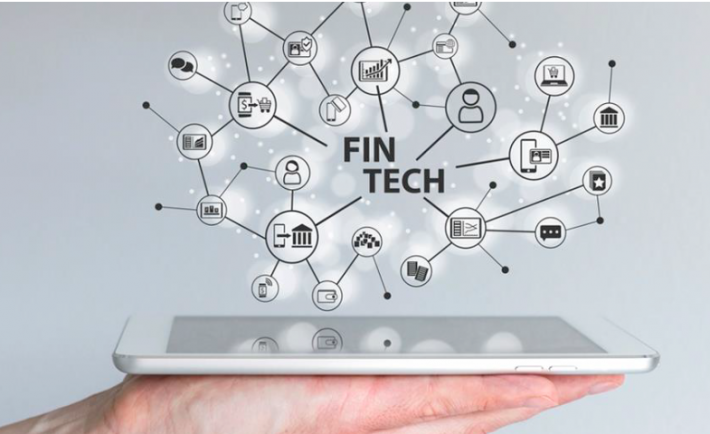 boom-or-bust-ahead-for-fintech-companies
