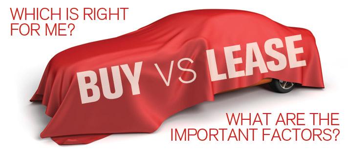 lease buy cars