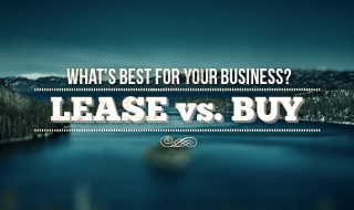 lease-vs-buy-web-design1