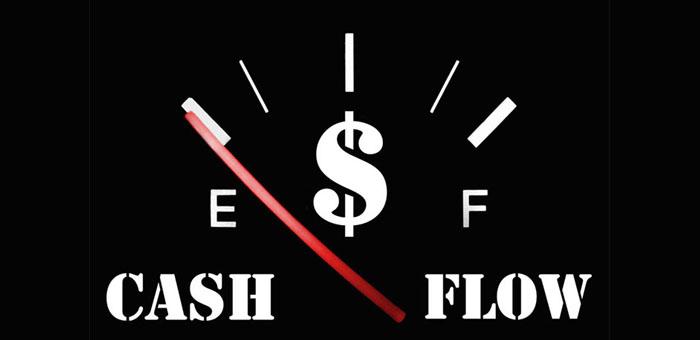 cash-flow-problems