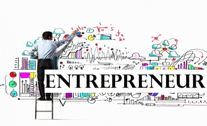 What Do All The Most Successful Entrepreneurs Have In Common