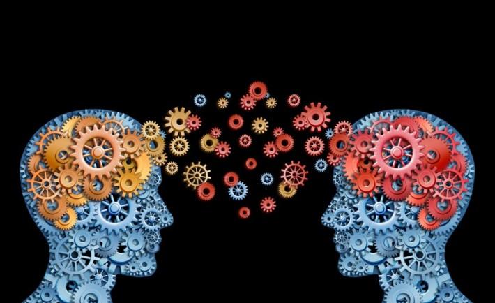 Knowledge-sharing-1240rkz-816x510