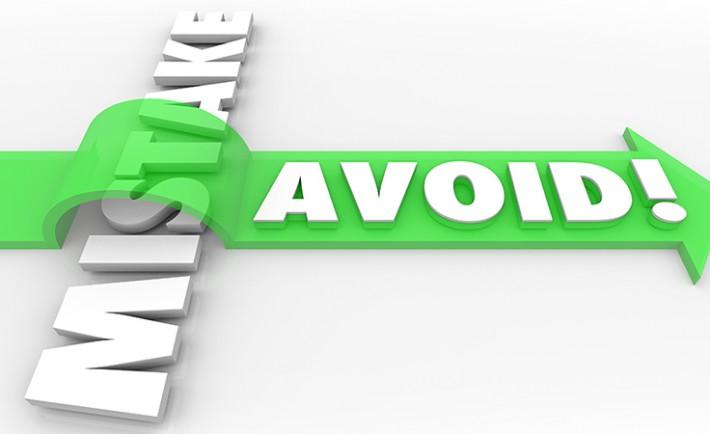 mistakes-avoid