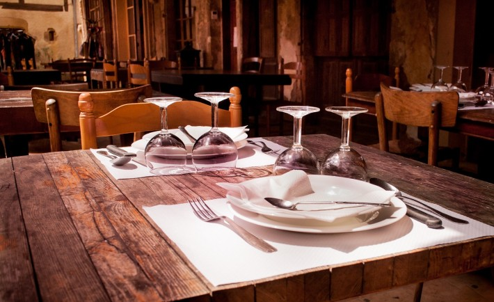 restaurant-738788_1280