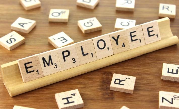 employee (1)