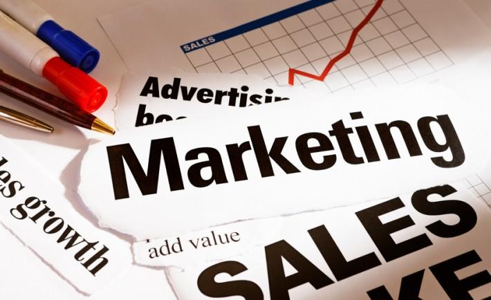 marketingsmallbusiness