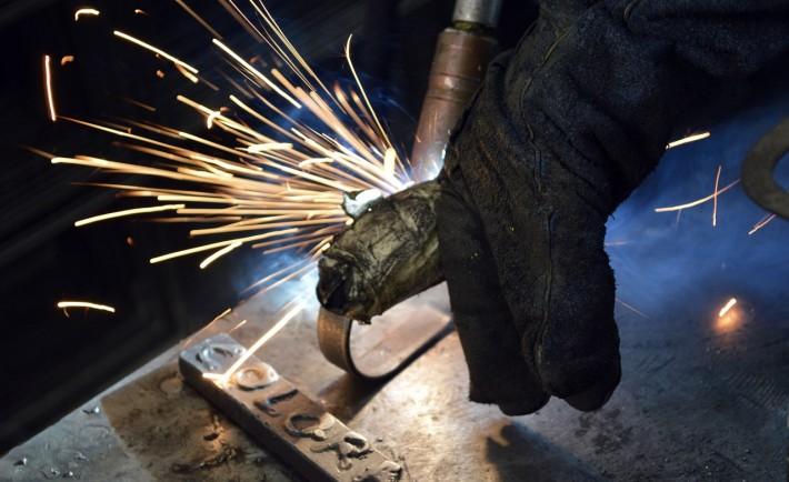 metallurgy-2104646_1280