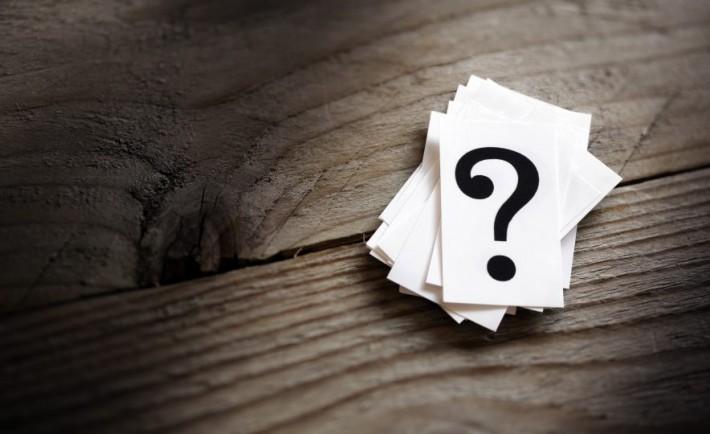 QuestionsManagement-884x589