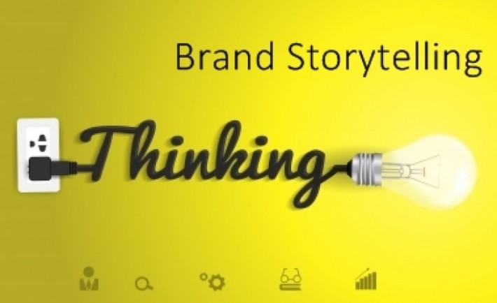 brand-storytelling-3-780x482_c