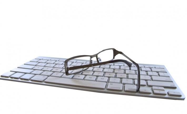 keyboard-983416_1280