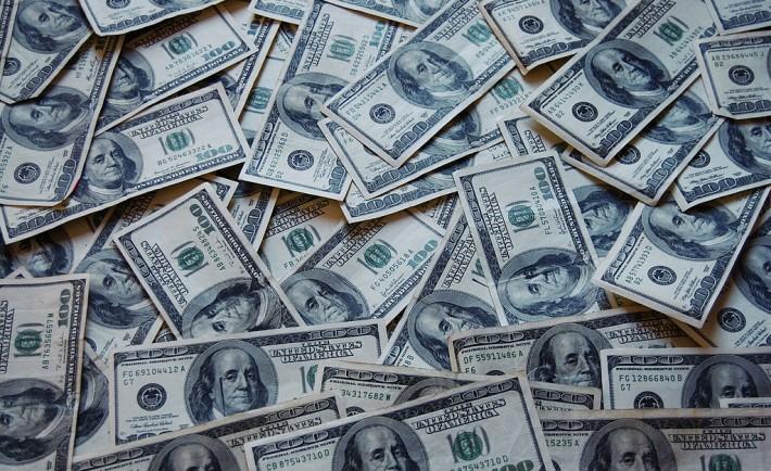 1024px-Money_Cash