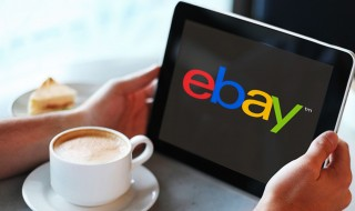 webhomes-our-work-ebay