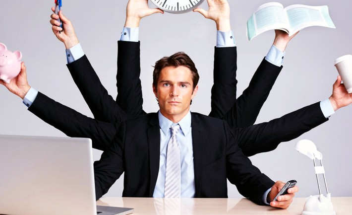 7-savvy-ways-to-boost-your-productivity