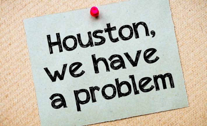 Houston-sales-productivity-problem.jpg