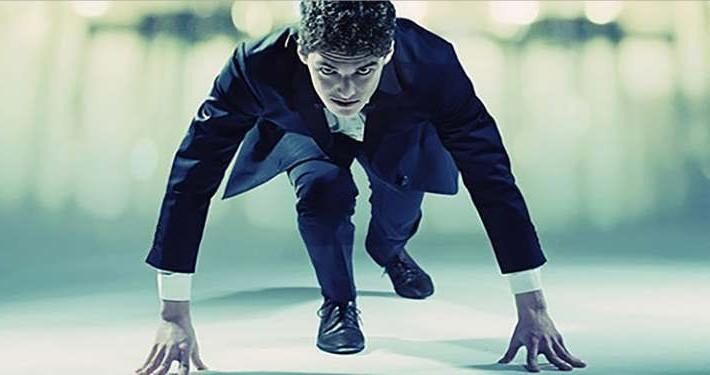 How-to-become-an-entrepreneur-kyle-g.-kirschbaum