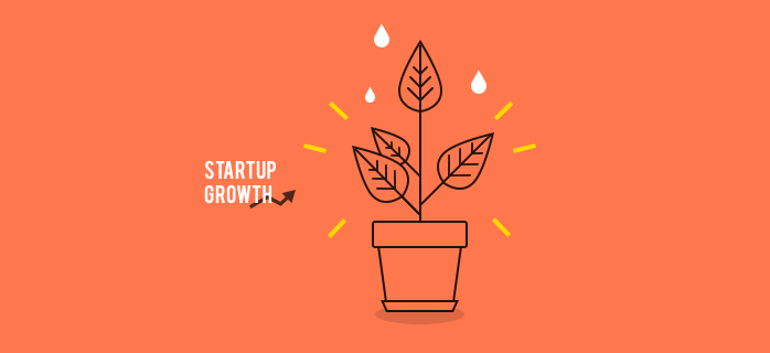 The-Real-Engines-of-Startup-Growth-Besides-the-Product