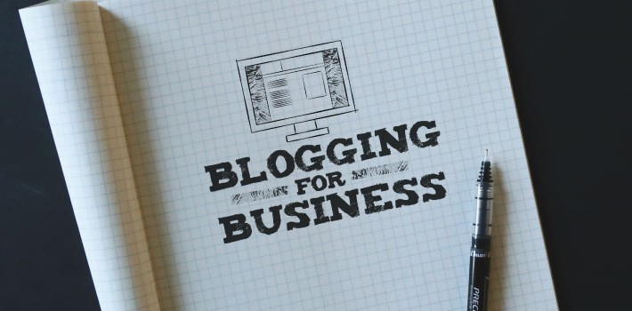 blogging-for-business-header