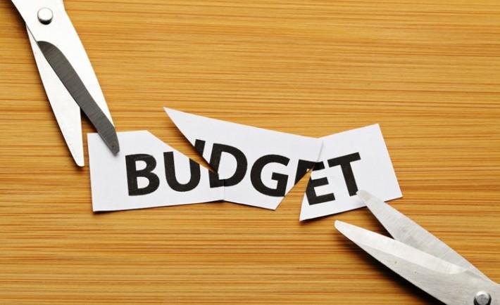 budgetcuts_750