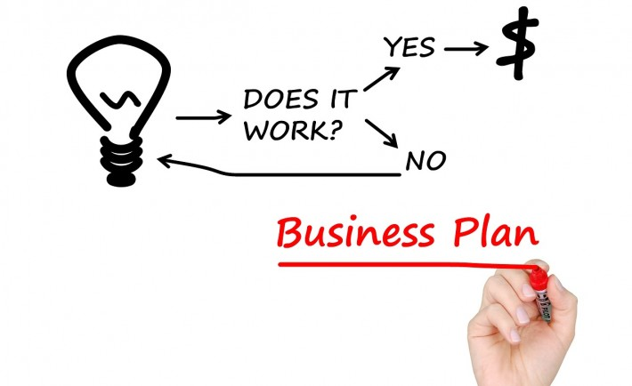 business-plan-2061634_1280