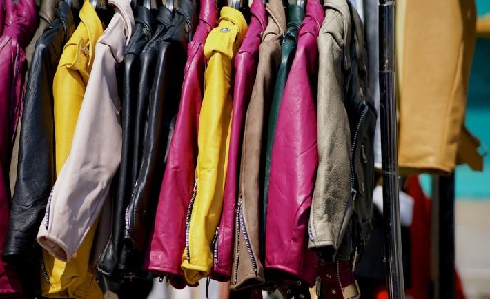 clothing-842338_1280