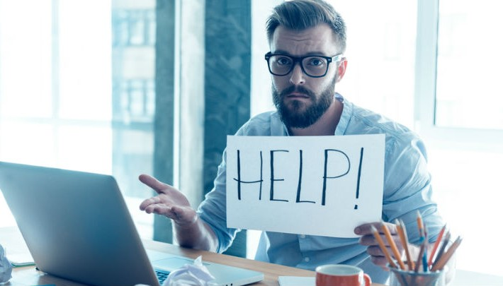 common-IT-problems-and-solutions-IT-management-services.-Business-World